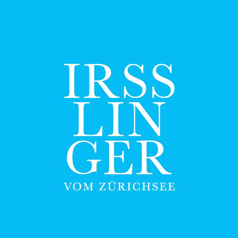 Irsslinger