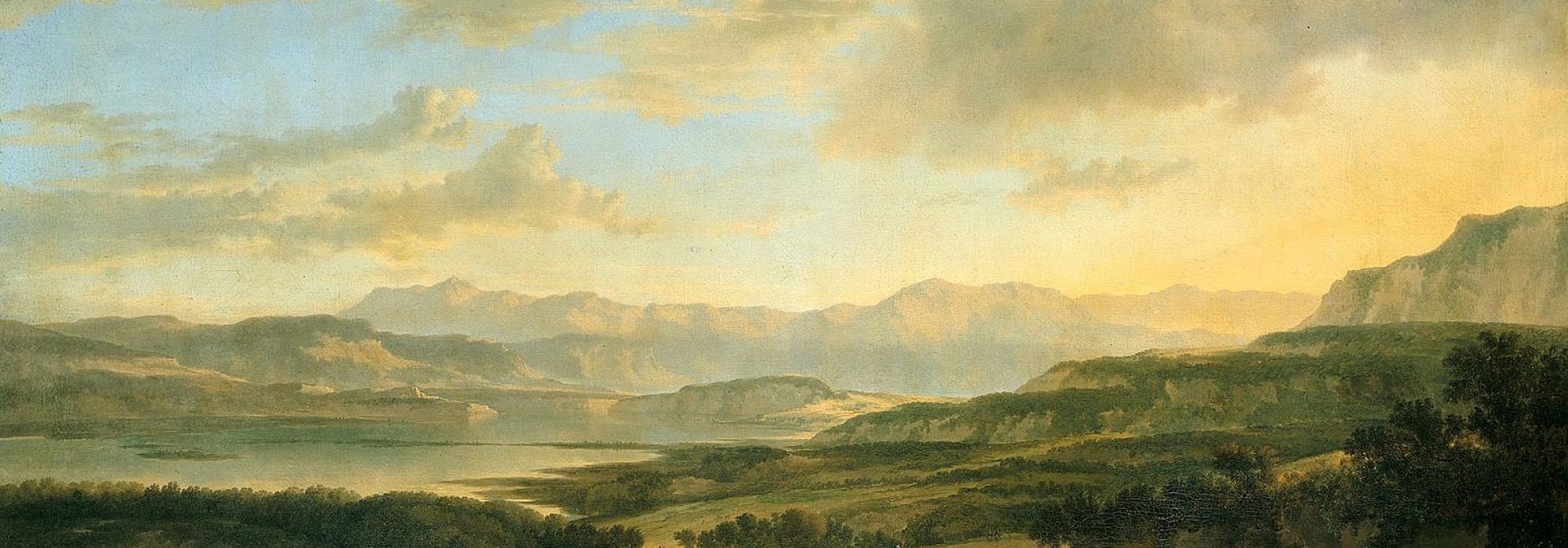 1600px-Jan_Hackert_-_landscape